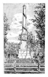 CivilWarMonument