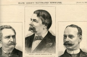 FrankLesliesIllustratedNewspaper