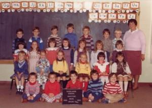 HighlandSchool
