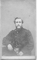 Wallace A. Putnam