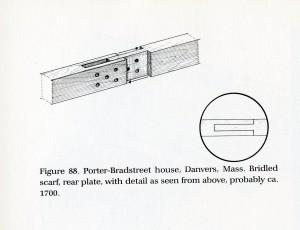 Porter #12