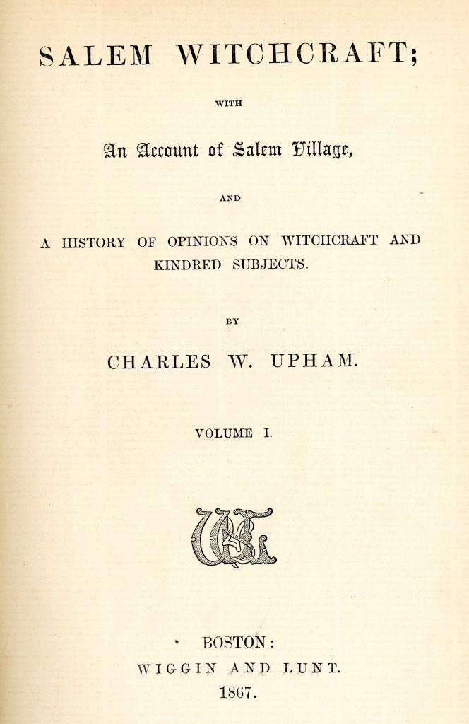 Church Book 4