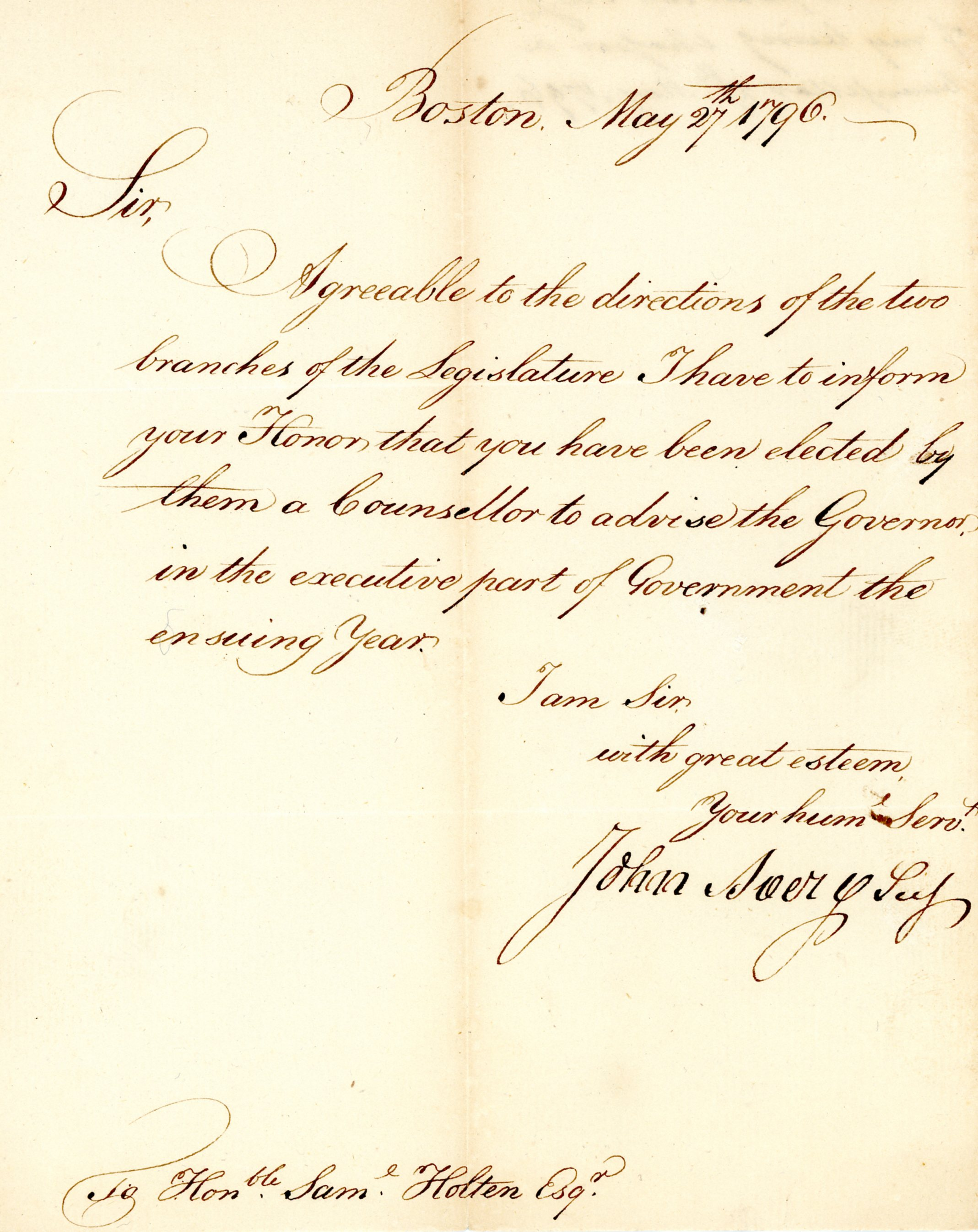 Reports was the auction sale of 23 documents by or to dr samuel holten danverss most famous native son and founding father the manuscripts include letters spiritdancerdesigns Gallery