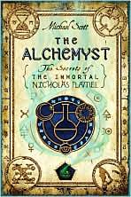 alchemyst_scott.jpg