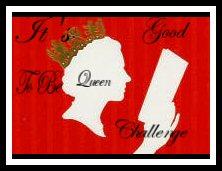 queenbutton