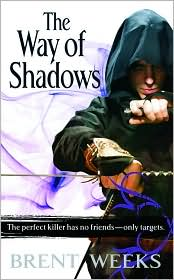 way_of_shadows