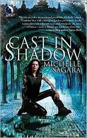 cast-shadow