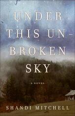 unbroken-sky