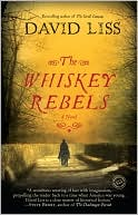 whiskeyrebels