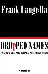 DroppedNames