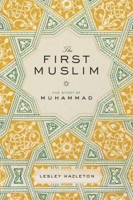 firstmuslim