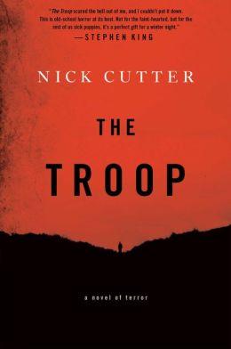 the.troop