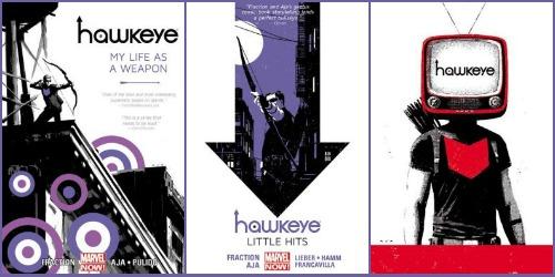 Hawkeye.Fraction