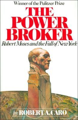 Power.Broker