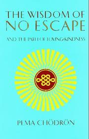 wisdom.no.escape