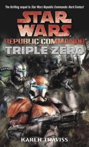 triplezero