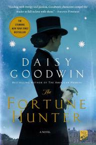 Fortune.Hunter