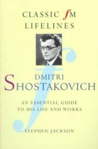 D.Shostakovich