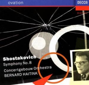 symphony8