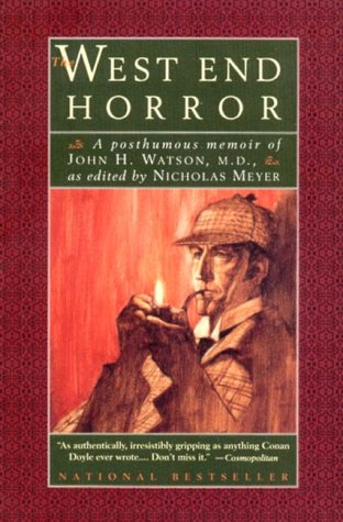 The_West_End_Horror
