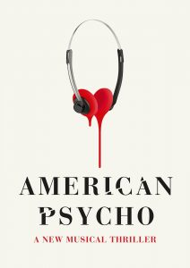 american-psycho-musical