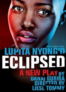 eclipsed-broadway