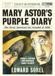 Mary Astors 1