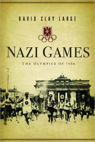 Nazi Games