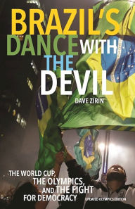 brazil's dance