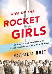 rocket-girls