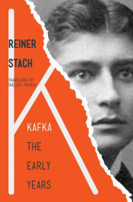 kafka-early-years